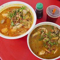 Petaling Jaya travel guide - Wikitravel | Hotel di Kuala Lumpur mengikut Kawasan | Scoop.it