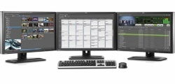 Stryme and Vitec merge playout and MAM | All About Video Streaming | Scoop.it