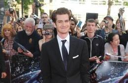 Amazing Spider-Man 2 to solve Parker mystery - Movie Balla | News Daily About Movie Balla | Scoop.it