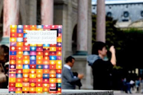 La photographie à la conquête de la communication | Marketing digital, communication, etc. | Scoop.it