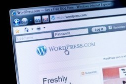 5 WordPress Plugins for Content Marketing | The Perfect Storm Team | Scoop.it