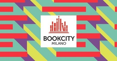 BOOKCITY MILANO 17-20 nov 2016 | MioBook...News! | Scoop.it