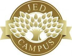 UA Awarded JedCampus Seal for Mental Health, Suicide Prevention Programs | UANews | CALS in the News | Scoop.it