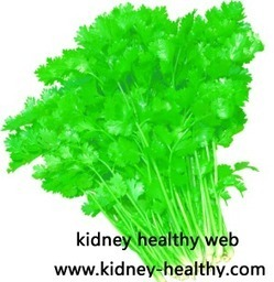 Food Not to Eat for Lupus Nephritis - Kidney Healthy Web | healthy | Scoop.it