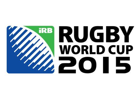 Mondial de Rugby sur TF1: 255.000euros le spot de pub si la France est en finale | DocPresseESJ | Scoop.it