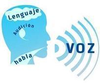 La voz y el docente: buenos y malos usos | Educacion, ecologia y TIC | Scoop.it