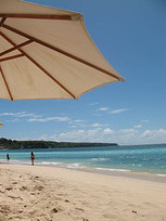 Dreamland Beach, Bali - Visiting Bali | Local knowledge for global travellers. | Asia Destinations | Scoop.it