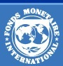 IMF official says good progress made in Egypt talks | Égypt-actus | Scoop.it