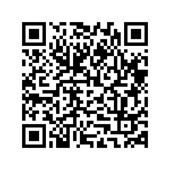 Learning With Lucie: Playing with QR codes | Mobile and Accessible Learning with iPads | Scoop.it
