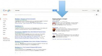How Google Plus Is Shaking Up Social Media And Why It Matters ... | Quick Social Media | Scoop.it