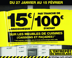 Les golfs de Saumur et Loudun à l'honneur de la presse nationale. Un argument touristique de plus   Tourisme Loudunais   Scoop.it