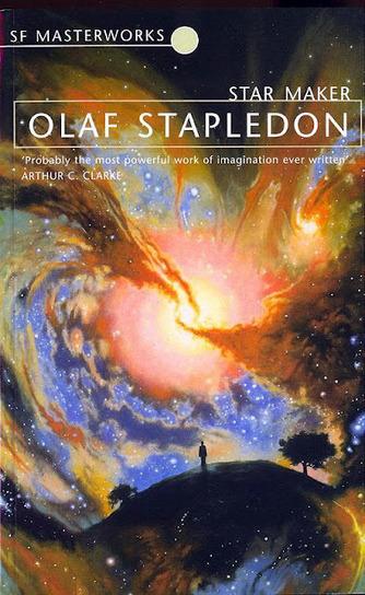 Viagem a Andrómeda: Julgar o livro pela capa (8) | Ficção científica literária | Scoop.it