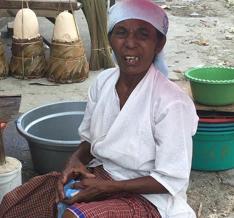 Ambon and Saparua Islands   Aquaculture Directory   Scoop.it