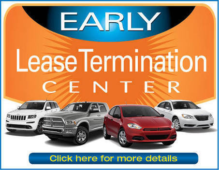 White Plains Chrysler Jeep Dodge Ram | New and Used Car Dealership Serving Bronx, Larchmont, Yonkers, NY | Automotive | Scoop.it
