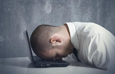 Ecco i fattori che influenzano la portata organica dei post Facebook | News | Scoop.it