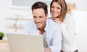 Bad Credit Loans In Alberta- Loan Aid To Solve All Small Needs and Wishes! | Bad Credit Loans Alberta | Scoop.it