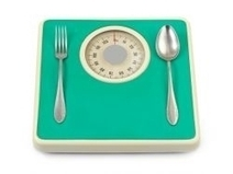 Which matters more, your lifestyle or diet program? - Brattleboro Reformer   Life Style   Scoop.it