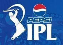 CSK vs RR Live Streaming IPL 6 Match 30 - Chennai Super Kings vs Rajasthan Royals | IPL 2013 | Scoop.it