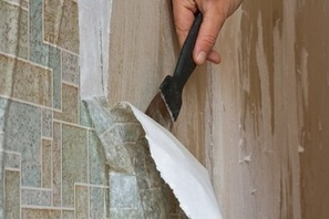 Wallpaper Removal Services in Lancaster County - Fresh Coat of Frisco, TX | abouthome | Scoop.it