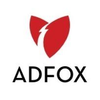 ADFOX Report: Russian RTB-market in H1 2013 | ExchangeWire.com | video russia | Scoop.it