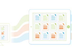 The Evolution of the Productivity App - CloudOn   Cloudon   Scoop.it