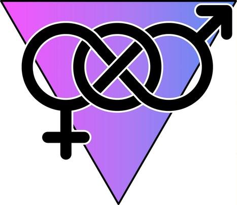 Bisexual men on the 'down low' run risk for poor mental health | QUEERWORLD! | Scoop.it