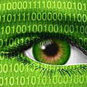 Does Your Big Data Strategy Need a Reality Check? - The Financial Brand | Contextual insights in banking | Scoop.it