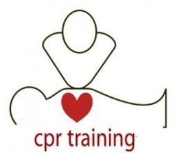 Top reasons why everyone must know the basics of first aid, CPR and AED - Professional healthcare Training Programs | First Nursing Academy | Purple Panda Global | Scoop.it