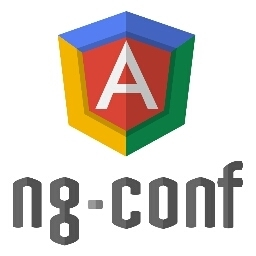 ng-conf 2014 - YouTube | angularjs | Scoop.it