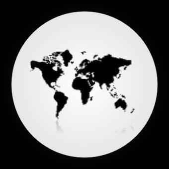 prevent poverty | Grade 8 Global Issues Websites | Scoop.it