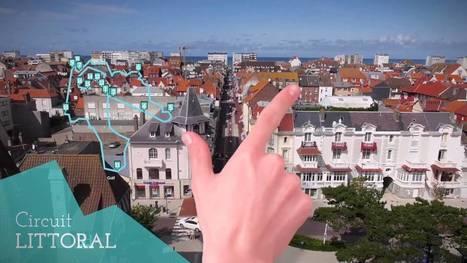L'expérience au beacon façon Chti | Etourisme.info | UseNum - Tourisme | Scoop.it