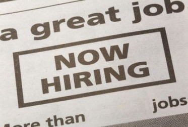 Job Openings in Fairfax: Capitol Events, Computing Technologies, AIG and More - Patch.com   Network Marketing News   Scoop.it