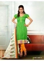 Just4eves Boutique makes online Saree shopping affordable | Online shopping | Scoop.it