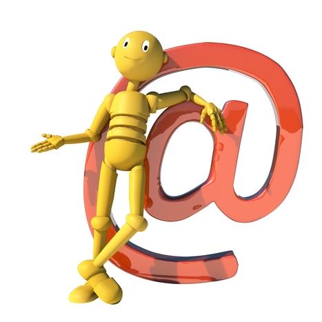 Web-academy: les outils de commercialisation online   web@home    web-academy   Scoop.it