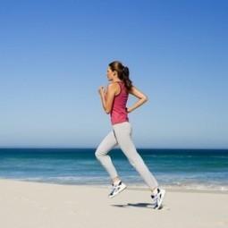 Le footing est-il recommandé pour la perte de graisse ?   Comment se muscler rapidement   Se muscler rapidement   Scoop.it