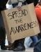 OWS's Beef: Wall Street Isn't Winning It's Cheating | Matt Taibbi | Rolling Stone | Poly Ticks | Scoop.it