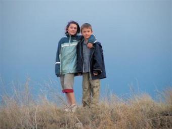 Gemelos en la escuela ¿separados o juntos? | acerca superdotación y talento | Scoop.it