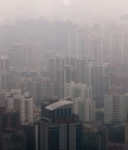 Megacities pose serious health challenge | Year 12 Geography | Scoop.it