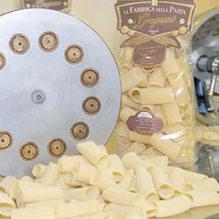 Gragnano esporta il gusto per la pasta d'eccellenza   senza glutine   Scoop.it