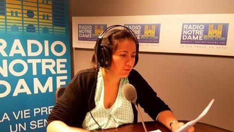 Bulles de joie – Le Congrès qui pétille ! | Santé today | Scoop.it