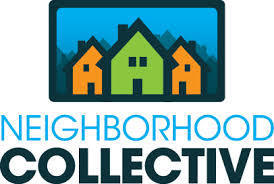 NEIGHBORING: Why it is imperative that we love our neighbors | CityReaching | Scoop.it