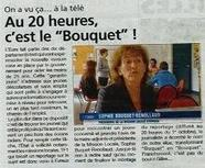 "Twitter / SophieBuquet: ""C'est le Bouquet"" : quand ... 