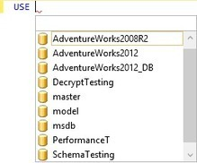 ApexSQL Complete vs. SSMS – Part IV – SSMS Intellisense add-in and native SSMS Intellisense | SQL Formatter | Scoop.it