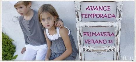 Tiendas on line de bebes, tienda online ropa de bebe - Nicolete | Baberos | Scoop.it