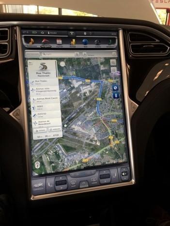 Les transports révolutionnés par le numérique | eServices | Scoop.it