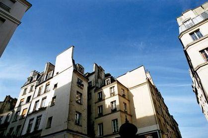Faut-il investir dans l'immobilier ancien? | Immobilier | Scoop.it