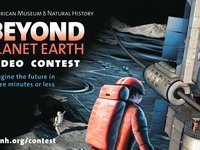 Beyond Planet Earth Video Contest on Vimeo | Video for Learning | Scoop.it