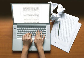 Cheap Dissertation Writing Service | from Onlineessay.us | Onlineessay.us blog | Scoop.it