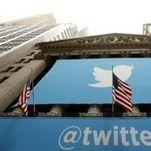 Les jeunes font confiance à Twitter pour leur recherche d'emploi - Le Figaro   Consultant Projet PRH Management   Scoop.it