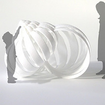 Focusing on the Growthobject(ive) with 3D Printing | Digital Design and Manufacturing | Scoop.it